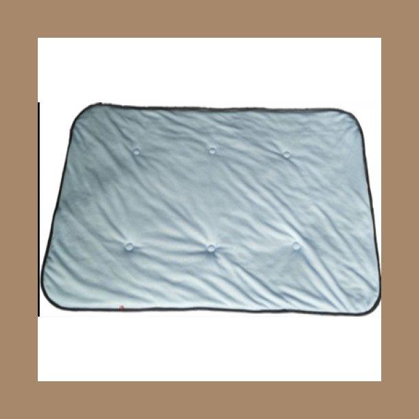 Cooling tæppe