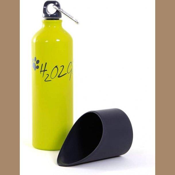 H2O2GO 750 ml
