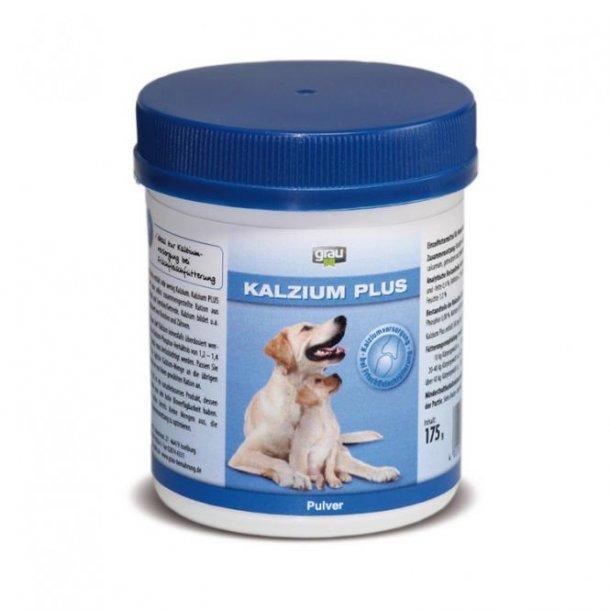 GAC CALCIUM PLUS 175 G
