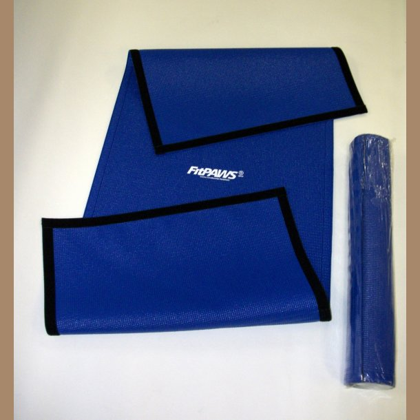 FITPAWS REPLACEMENT MAT FOR GIANT ROCKER BOARD 61 x 152 CM
