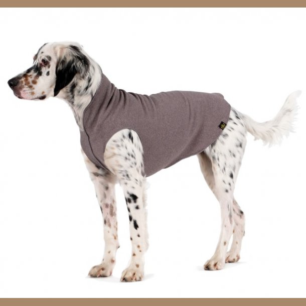GoldPaw Stretch Fleece Pullover